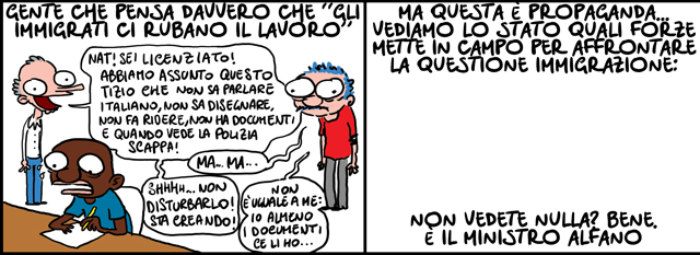 mgranti3web