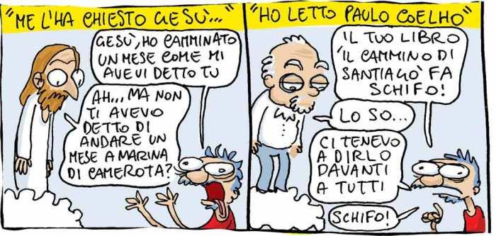 santiago_scorpo_5web