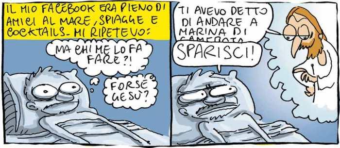 santiago_scorpo_9web