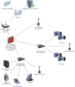 new-network-diagram