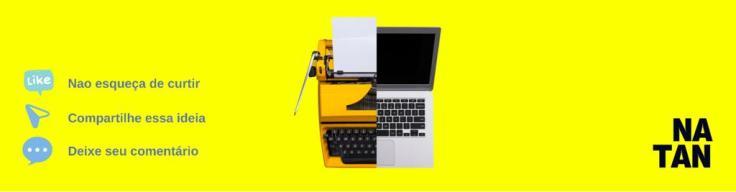 natanpf.com ; Natan Pasquarelli Freitas ; Natanpf ; @natanpf ; Tecnologia ; Inovação
