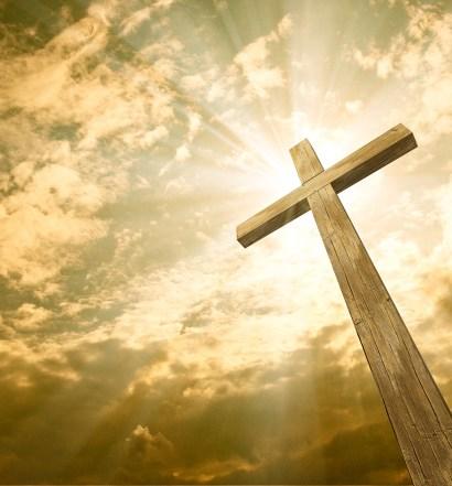 A importância da santidade para o destino do cristão