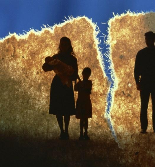 Casamento e Divórcio à luz da Bíblia