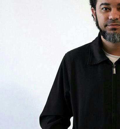 Maomé e o Islamismo