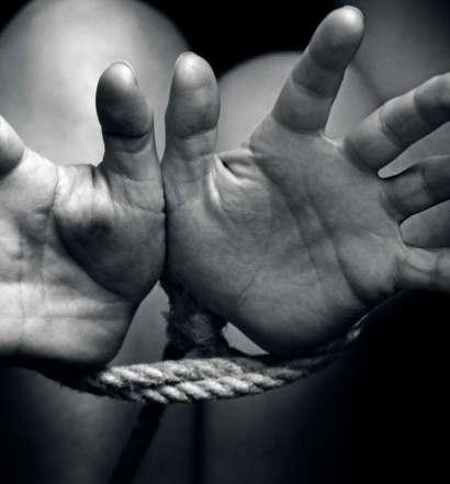Livrando-se das garras do pecado sexual