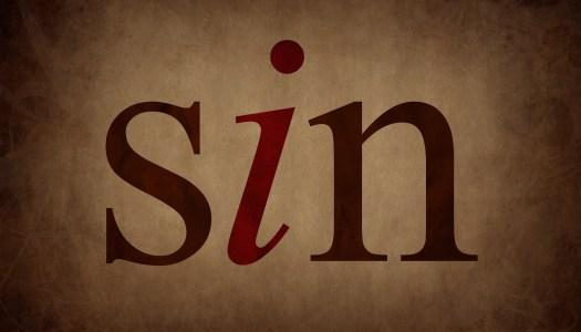 Repreensão, Amor, Zelo e Arrependimento