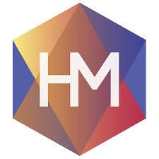 heavym.net