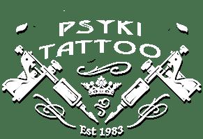psyki.tattoo