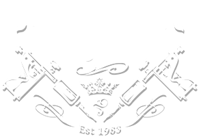 psyki.tattoo