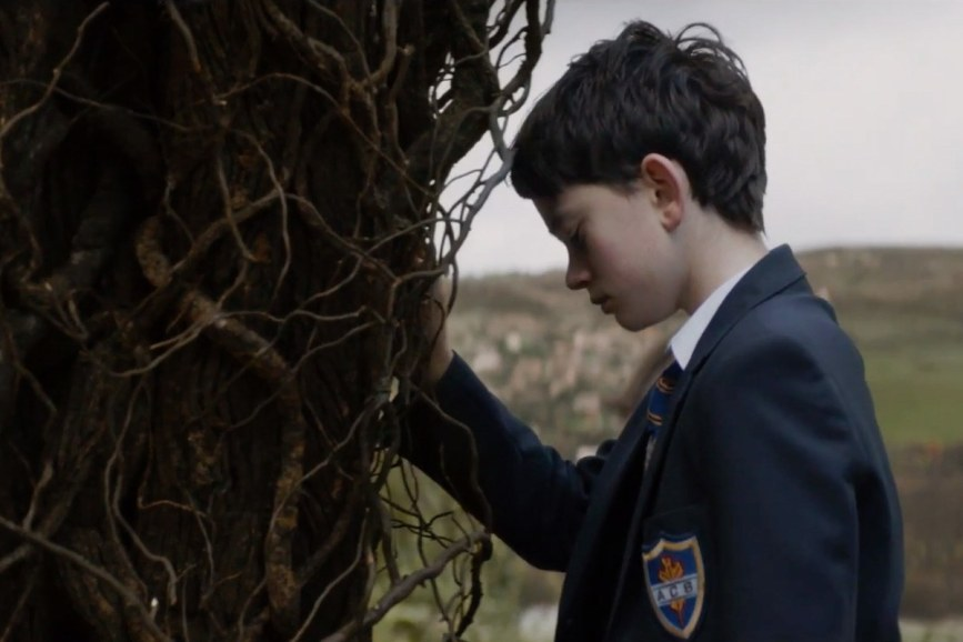 a-monster-calls-trailer