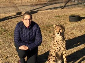 me-with-cheetah