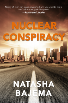 nuclear-conspiracy