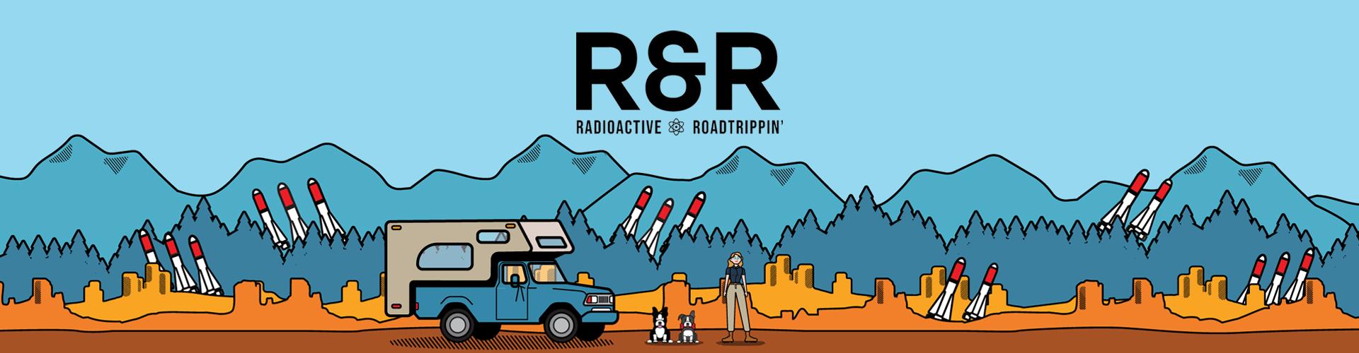 R&R slider