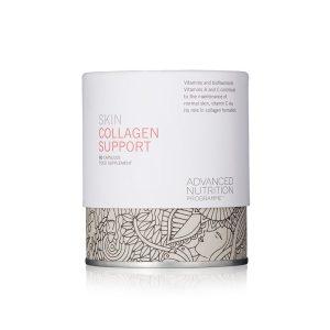 skin specific supplements