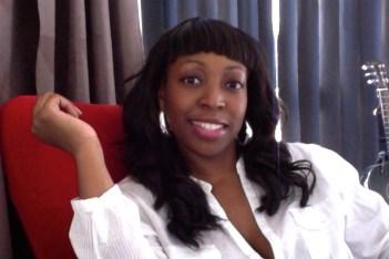 Natasha Brown Profile