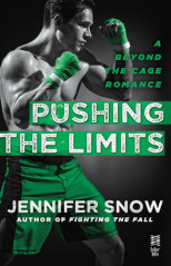 Pushing the Limits_Snow