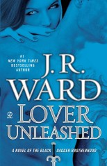 lover unleashed