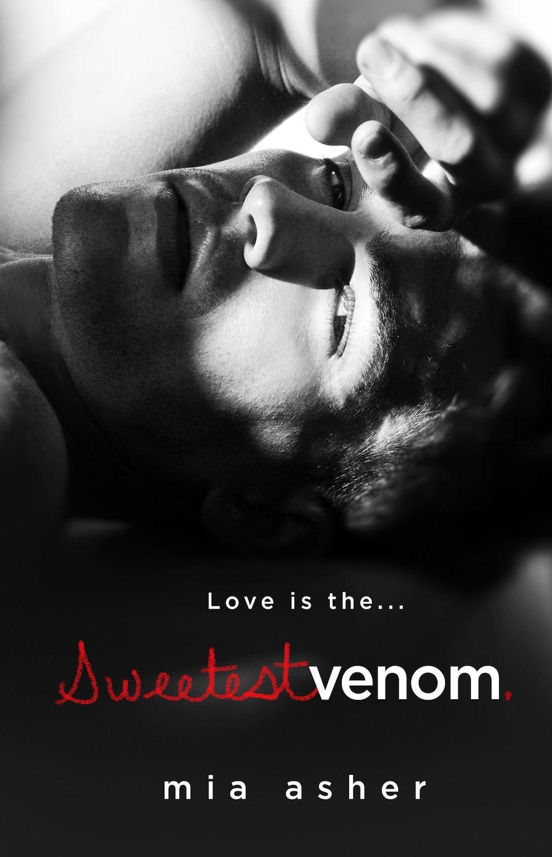 Resultado de imagen para sweetest venom mia asher