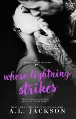 where lightning_new