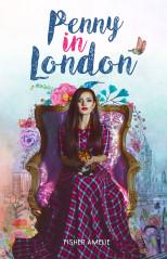penny in london