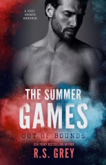 the summer games #2