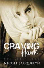 Craving Hawk