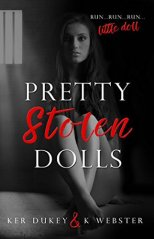 pretty-stolen-dolls