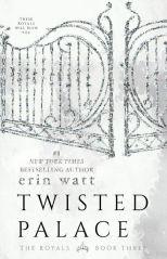 twisted-palace