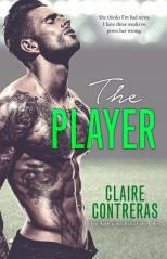 the-player_contreras