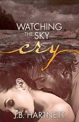 watching-the-sky
