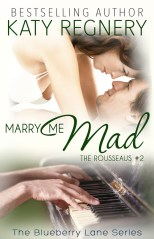 marry-me-mad-2