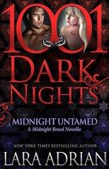 midnight-untamed