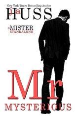 mr-mysteriou