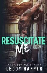 resuscitate-me