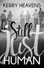 still-just-human