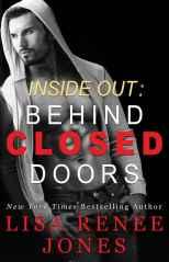 behind-closed-doors-2