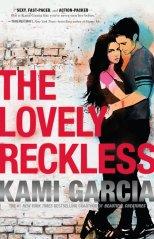 thelovelyreckless