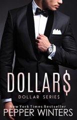 dollars-2