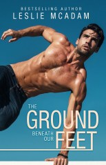 the-ground-beneath-our-feet