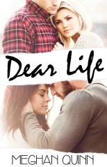 dear-life_new