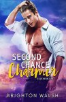 EXCLUSIVE EXCERPT: Second Chance Charmer by Brighton Walsh