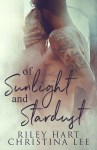BOOK REVIEW: Of Sunlight and Stardust by Christina Lee & Riley Hart