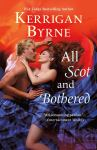 BOOK REVIEW: All Scot and Bothered by Kerrigan Byrne