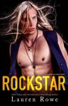 EXCLUSIVE EXCERPT: Rockstar by Lauren Rowe