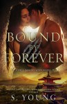 BOOK REVIEW: Bound by Forever by Samantha Young (writing as S. Young)