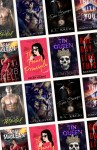 MOST ANTICIPATED NEW ROMANCES OF AUGUST 2021