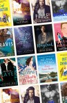 MOST ANTICIPATED NEW ROMANCES OF JULY 2021