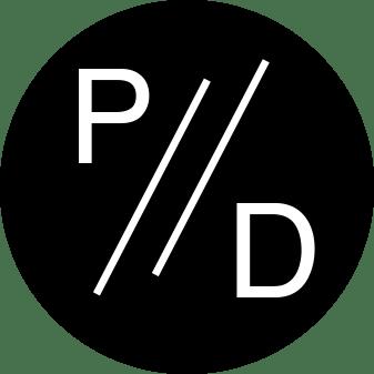 Logo for Paigon Davis