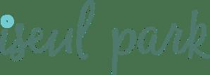 brand x web design - logo