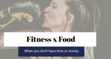 The PJ Life-fitness